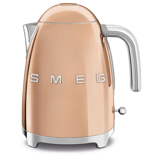 Picture of SMEG Electric Kettle