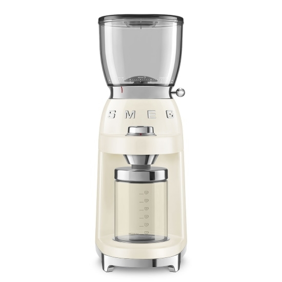 Picture of SMEG Coffee Grinder