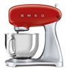 Picture of SMEG Retro Stand Mixer