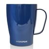 Picture of HydraPeak 18oz. Stainless Steel Coffee Mug