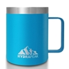 Picture of HydraPeak 12oz. Stainless Steel Coffee Mug