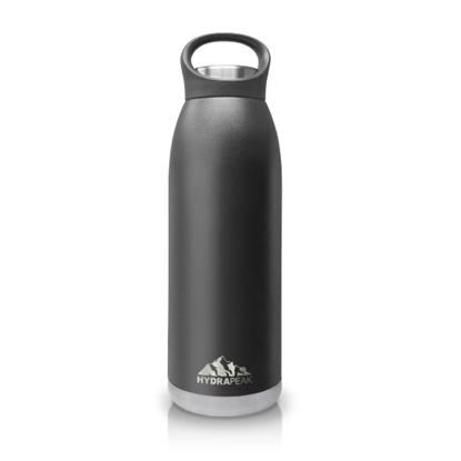 Picture of HydraPeak 32oz. Dash Sports Bottle