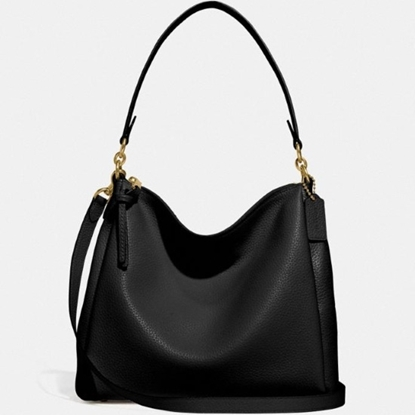 Picture of Coach Shay Shoulder Bag