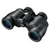 Picture of Nikon® ACULON A211 7x35mm Binocular