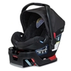 Picture of Britax B-Safe 35 Infant Car Seat