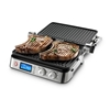 Picture of De'Longhi Livenza All-Day Grill with FlexPress System