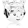 Picture of Pandora® Precious Prince Charm