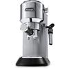 Picture of De'Longhi Dedica DeLuxe Manual Espresso Machine/Cappuccino Maker