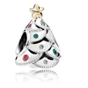 Picture of Pandora® Festive Tree Charm