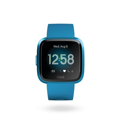 Picture of Fitbit® Versa™ Lite Edition Health and Fitness Watch