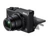 Picture of Nikon® COOLPIX® A1000 16MP Digital Camera
