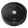 Picture of iRobot® Roomba® 614 Vacuuming Robot
