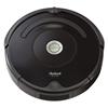 Picture of iRobot® Roomba® 614 Vacuuming Robot