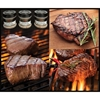 Picture of Echo Valley Meats Grillmaster's Steak Pack