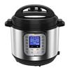 Picture of Instant Pot® Duo Nova 6-Quart Multi-Use Pressure Cooker
