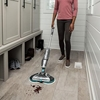 Picture of Bissell® SpinWave® Cordless Hard Floor Spin Mop