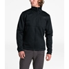 Picture of The North Face® Men's Apex Risor Jacket - TNF Black