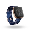 Picture of Fitbit® Versa 2™ Special Edition Health & Fitness Smart Watch with Woven Band