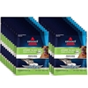 Picture of Bissell® Stomp 'n Go® Pet Stain Lifting Pads (20-Pack)
