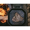 Picture of Lodge® FINEX® 12-Inch Cast Iron Grill Pan