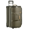 Picture of Briggs & Riley Baseline Medium Upright (Two-Wheel) Duffle