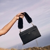 Picture of CALPAK Travel Wallet - Black