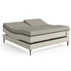 Picture of Sleep Number 360® i8 Smart Bed with FlexTop 2 Base - CA King