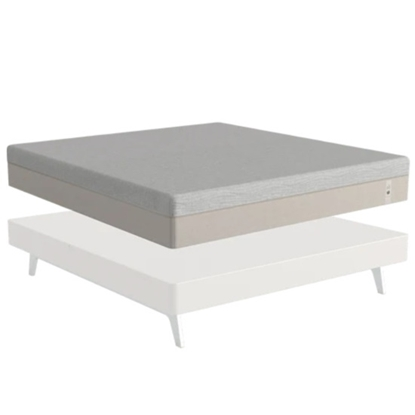 Picture of Sleep Number 360 p5 Smart Bed Mattress - California King