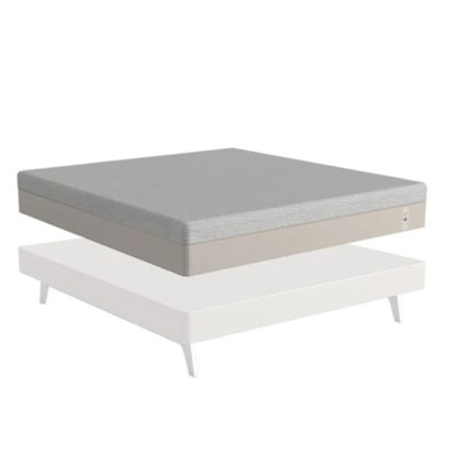 Picture of Sleep Number 360® p5 Smart Bed Mattress - Full