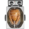 Picture of Cuisinart® Extra Large Rotisserie Fryer & Steamer