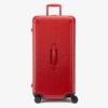 Picture of Jen Atkin X CALPAK Trunk Luggage