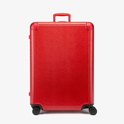 Picture of Jen Atkin X CALPAK Large Upright Luggage