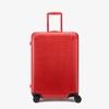 Picture of Jen Atkin X CALPAK Medium Upright Luggage
