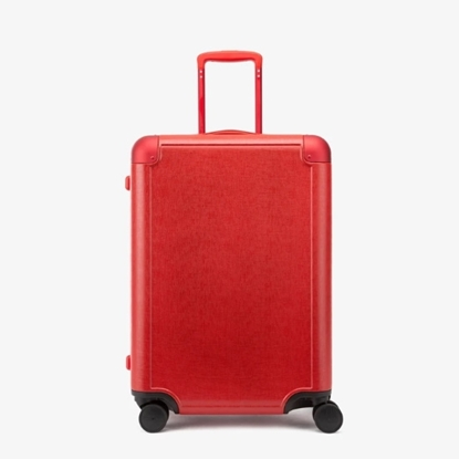Picture of Jen Atkin X CALPAK Medium Upright Luggage