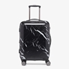 Picture of CALPAK Astyll Carry-On