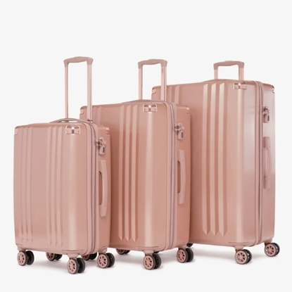 Picture of CALPAK Ambeur 3-Piece Set