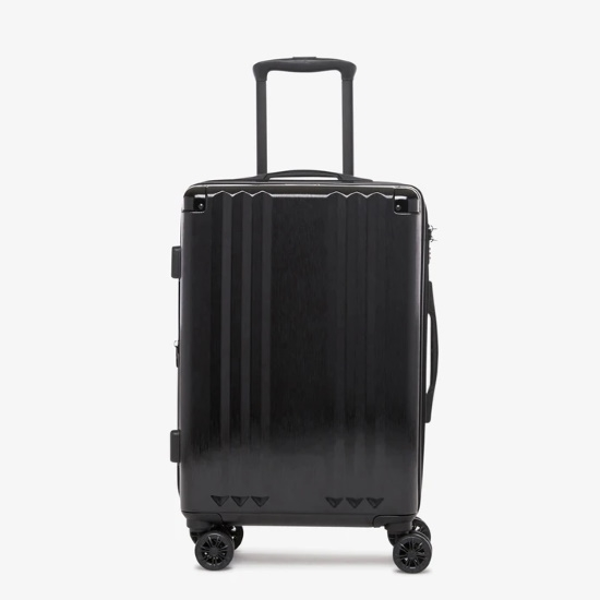 Picture of CALPAK Ambeur Carry On