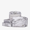 Picture of CALPAK 5-Piece Packing Cube Set
