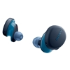 Picture of Sony Truly Wireless Headphones with EXTRA BASS