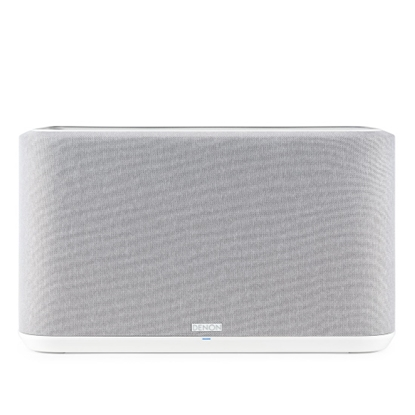 Picture of Denon Home 350 Flagship Wireless Speaker