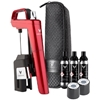 Picture of Coravin Model Six Wine Preservation System