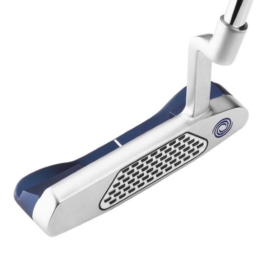 Picture of Odyssey Women's Stroke Lab One CH Slim Putter