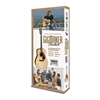 Picture of Yamaha® GigMaker Standard - Acoustic Guitar Package