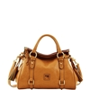 Picture of Dooney & Bourke™ Florentine Satchel