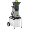 Picture of Earthwise 15-Amp Corded Chipper/Shredder