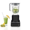 Picture of Braun® PureMix Power Blender