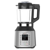 Picture of Instant Pot® Instant™ Ace™ Nova Multi-Use Cooking & Beverage Blender