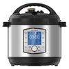 Picture of Instant Pot® Duo Evo™ Plus 8-Quart Multi-Use Pressure Cooker