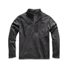 Picture of The North Face® Men's Canyonlands Half-Zip