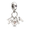 Picture of Pandora® Perfect Mom Dangle Charm